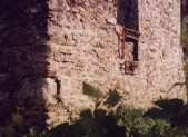 HISTOIRE 2. L'expansion du vignoble à partir du XIème siècle