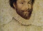 HISTOIRE 5/  Quand Henri IV fait la conquète du Berligou