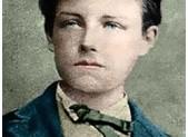 Poème: Larme / Arthur Rimbaud, Derniers vers / mai 1872