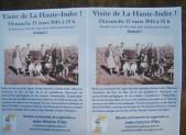UN PARTENARIAT PRODUCTIF AVEC INDRE HISTOIRE D'ILES 6.3.2016