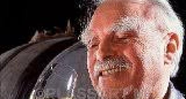 DECES DE JOSEPH BOSSEAU, DERNIER «PASSEUR» DU BERLIGOU (19/11/2017)
