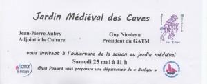 Invitation jardin 2019 img680